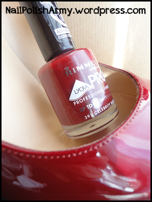 louboutin-bianca-red-rimmel-london-pro-391